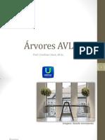 32157_136593_estrutura_de_dados_-_arvores_-_avl.pdf