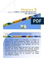 analyse financière_CHAPITRE3_SIG