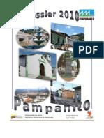 Pampanito2010