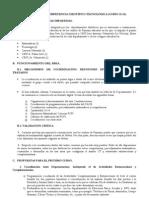Area Competencia CT MEMO 1213