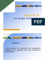 Analyse financière_CHAPITRE2 (1)_Le bi lan f inancier