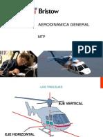 aerodinamica20general2011-110624182406-phpapp01