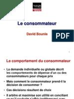 Chap2_Consommateur