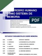 7.Psi-el Sistema de Memoria de Nivel Consciente