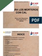presentacionmorteroscal_aidico (1)