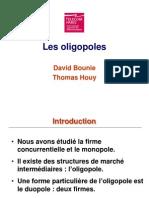 Chap7_Oligopole