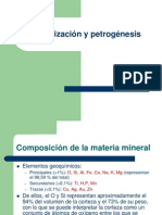 cristalizacion2