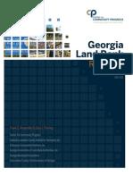 ga-landbank-resourcemanual-june2013