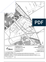 City of Ottawa official plan - Part 2