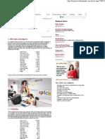 Business.outlookindia.com _ Fastest 40