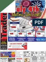 Auburn Trader - June 26, 2013