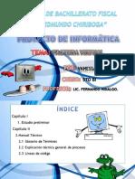 Presentación del proyecto de Informática.pptx