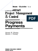 mUEHpK.08Jao.a.probus.guide.to.Subcontract.project.management.and.Control (1)