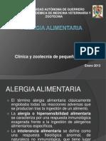 Alergia alimentaria.pptx