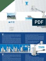 Technix_TMS PORTATIL.pdf