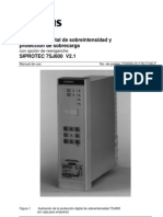 7SJ600 Manual V2 Sp