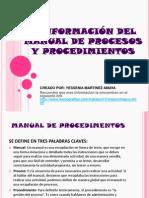 manualdeprocedimientos-110901202529-phpapp01