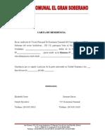 Copia de Carta de Residencia y Postulacion
