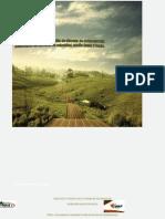 Manual de Cronometraje Electronico (Rangel Juarez 8a)q
