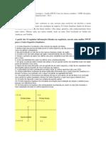Atividade de Planejamento Estratégico.docx