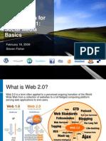 socialmediaforbusiness-part1
