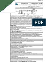 18.Sensor de Posición del Acelerador (TPS)
