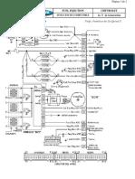 5.Diagrama Del Alambrado Del ECM
