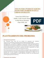 proyectorestauranteparadiabeticos-121206225445-phpapp01