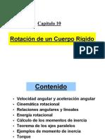 cap10-120623154500-phpapp01