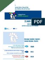 tralsud seminar program-updated