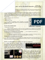 Guide pour un tir efficace de torpille V1.08.pdf