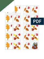 dominoOtoñoNums