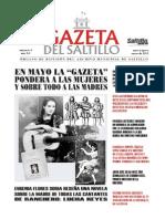 Gazeta mayo 2013.pdf