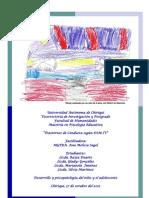 trastornosdeconductapsicopatologa-121103232918-phpapp01 (1)
