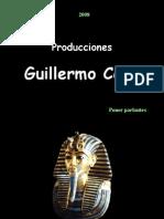 La Mascara de Oro de Tutankhamon Imágenes