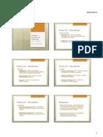 aula07-07-03-13-proposta-especificacao