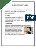 ENFERMEDADES_MENTALES-FISICAS