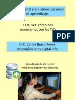 auladigitalspa-110921090942-phpapp02