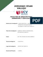 ESQUEMA METODOLOGICO ALBERGUE PRIMERO.doc