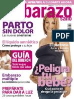 Documentos Visuembarazo Dc632b59