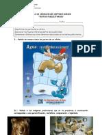 AULA RECURSO _ GUIA DE APRENDIZAJE SEPTIMO BÁSICO_TEXTO PUBLICITARIO