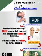 Como Prevenir La Diabetes ! Consejos Naturales Para Prevenir Tu Diabetes