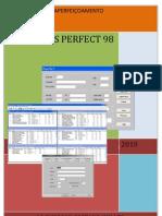 ApostilaPraticadoSwissPerfect 98