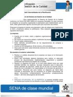 Solución Actividad de Aprendizaje unidad 1 Generalidades de la Planificación