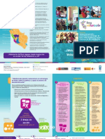 Brochure Logros 2011-2013 Final