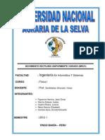 MRUV.docx