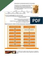 PROCESO DE ELABORACIÓN DEL PAN PRECOCIDO BAGUETTE O PAN FRANCÉS.docx