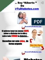 Diabetes Mellitus ! Conoce Mucho Mas Sobre La Diabetes Y Como Prevenirla