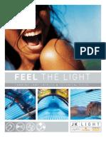 2013 JK-Light Catalog