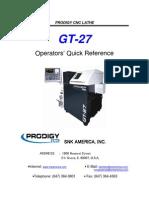 Fanuc Operator Guide2